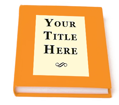 choosing a title for your book