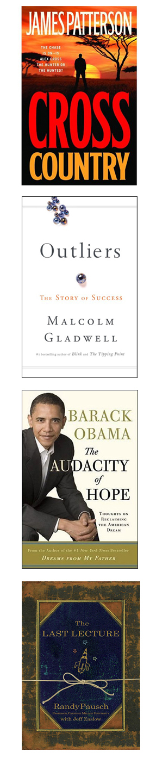 bestsellerjackets1.jpg