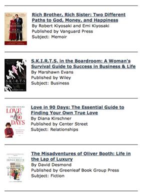 booklist3.jpg