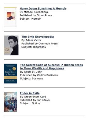 booklist4.jpg
