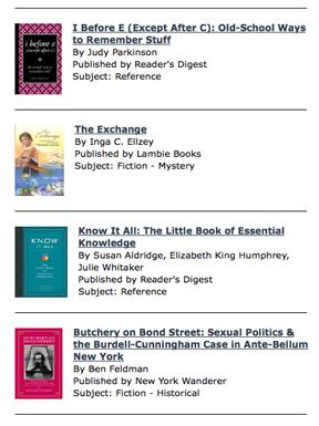 booklist5.jpg