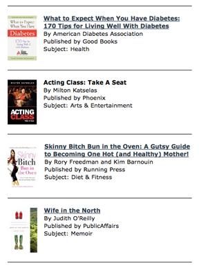 booklist7.jpg
