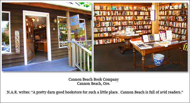 cannonbeachbookcompany3.jpg