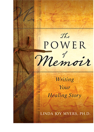 Writing a memoir 7 tips for defeating your inner critic solutioingenieria Image collections