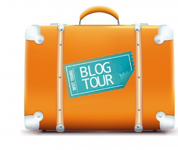 Image result for blog tours